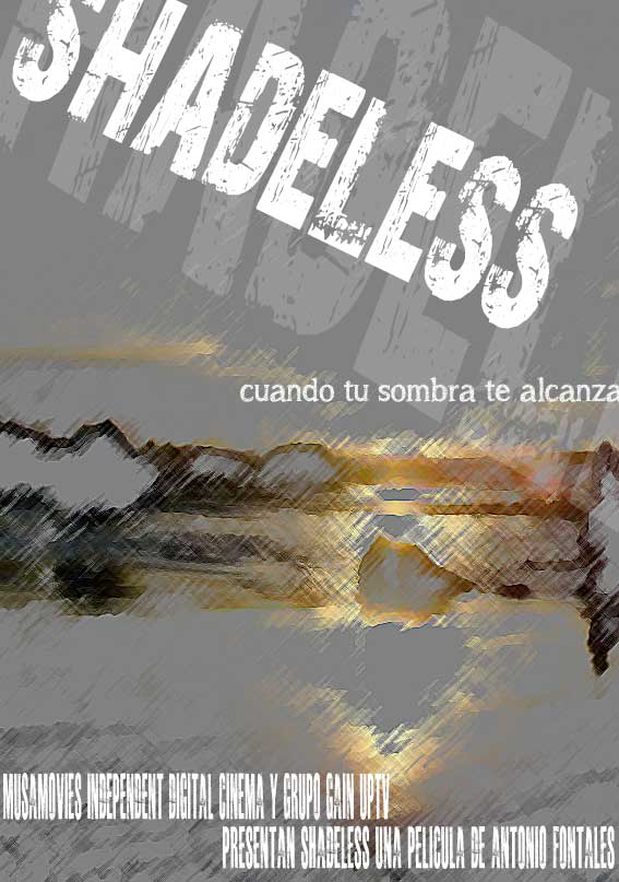 cartel-SHADELESS2