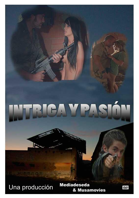 cartel-intypas-red-jpg